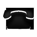ikona-telefonu