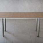 Stół prostokątny 1,20×0,8m